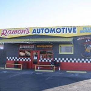 Arizona Radiator & Muffler Service