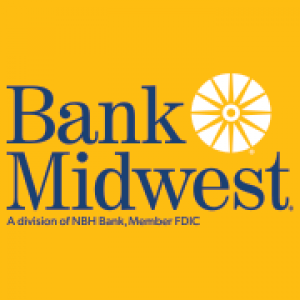 Bank Midwest