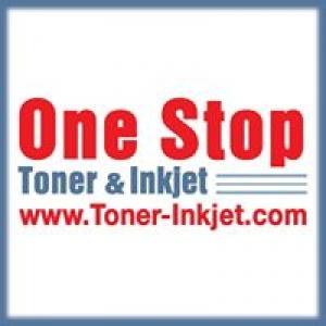 1 Stop Toner & Injket