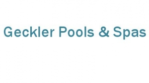 Geckler Pools & Spas