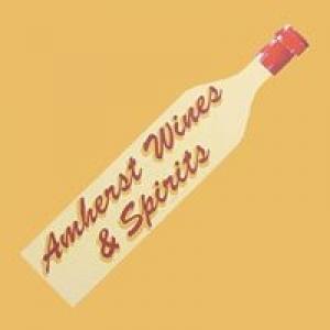 Amherst Wines