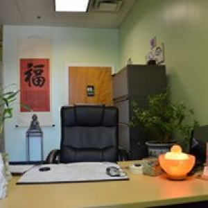 Acuharmony Acupuncture Chinese Herbal Medicine