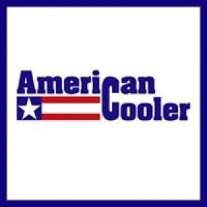American Cooler Service
