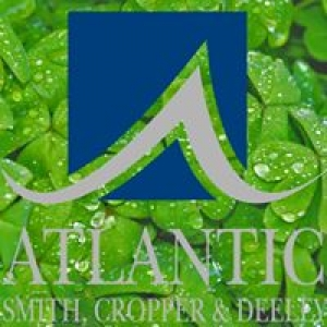 Atlantic/Smith, Cropper & Deeley