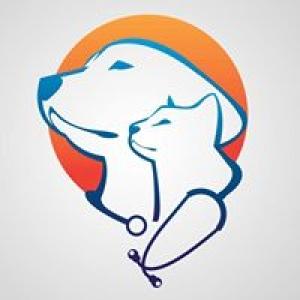 Animal Medical Center of Garner