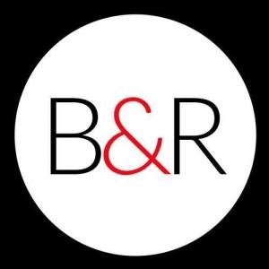 Barnes & Roberts LLC