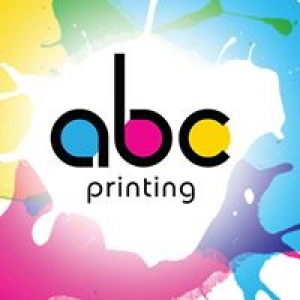 ABC Printing