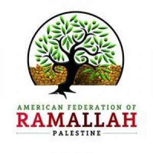 American Ramallah Federation