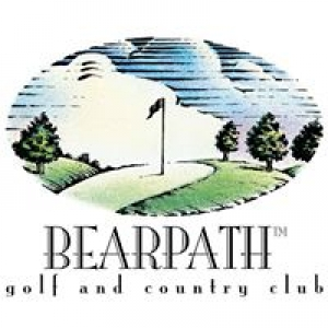 Bearpath Golf & Country Club
