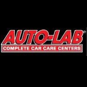 Auto-Lab Lansing