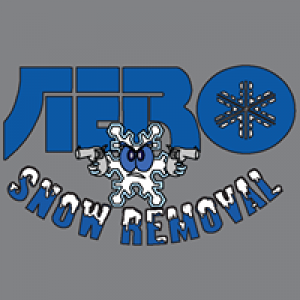 Aero Snow Removal