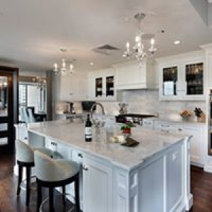 Abruzzo Kitchen & Bath