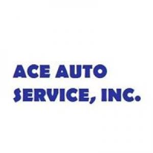 Ace Auto Service