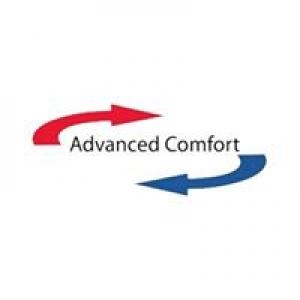 Advanced Comfort