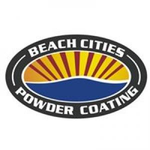 Beach Cities Powder Coating