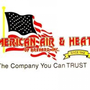 American Air & Heat of Brevard Inc