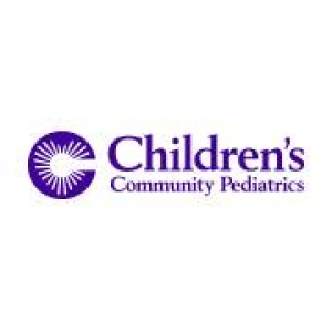Children's Community Pediatrics - Bellevue Pediatric Associates, Bellevue Office