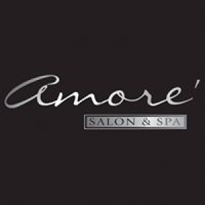 Amore Salon LLC