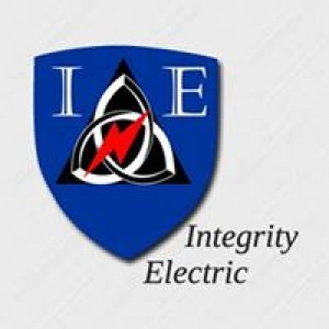 Integrity Electric