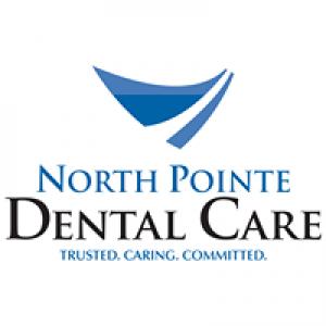 East State Dental