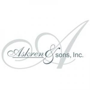Askren & Sons Inc