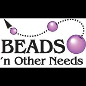 Beads N Other Needs