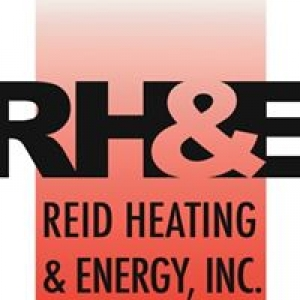 Reid Heating & Energy Inc