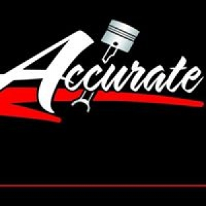 Accurate Automotive & Performance, Inc.