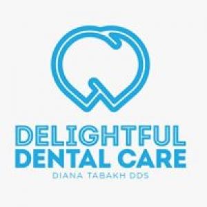 Delightful Dental Care