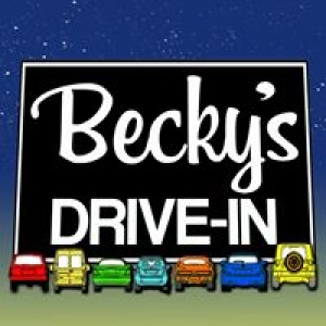 Becky's Drive In Restaurant
