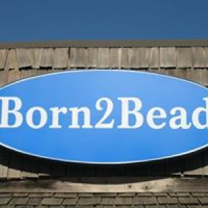 Born 2 Bead