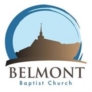 Belmont Baptist Church