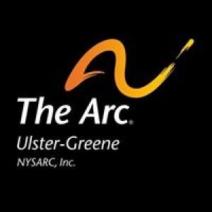 Ulster Greene Arc