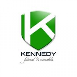 Kennedy Funeral & Cremation
