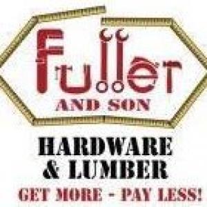 Fuller & Son Hardware