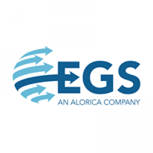 Apacs Services Inc
