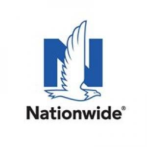 Nationwide Insurance - Joseph A Amato