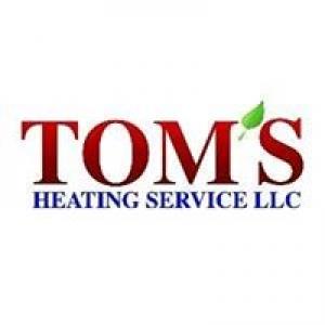 Tom's Heating Service