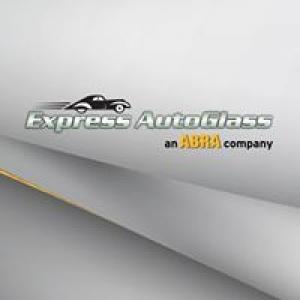 Express Auto Glass Inc