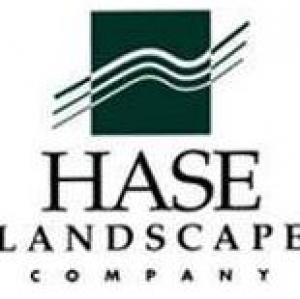 Hase Landscape Inc