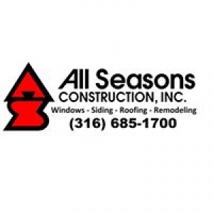 All Seasons Construction