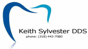 Keith Sylvester DDS - Alexandria Dental