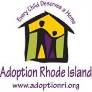 Adoption Rhode Island