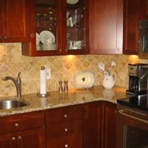 American Home Concepts - Kitchen, Bath, Home Remodeling Contractors