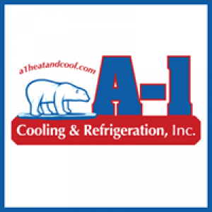 A-1 Cooling & Refrigeration Inc