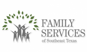 Family Services Of Southeast Texas, Inc.