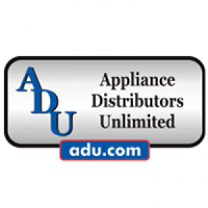 Appliance Distributors