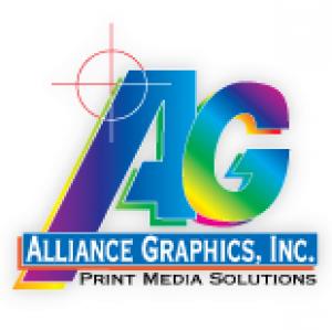 Alliance Graphics Inc