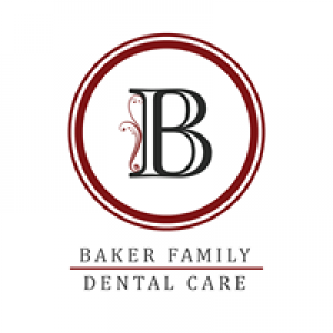 Baker Family Dental Care