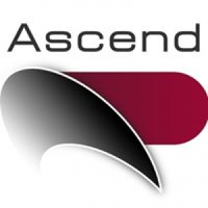 Ascend Computer Technology